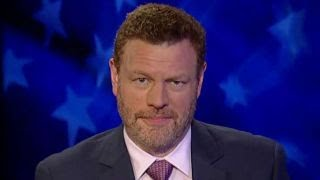Steyn rips student group's white ban: This is like Mad Libs