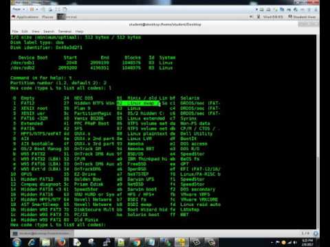 Linux Swap Management tutorial | Linux Tutorial #28