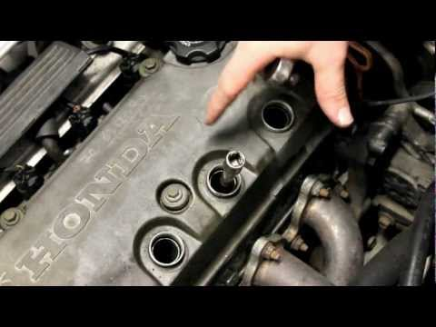 Free Performance Upgrade, Help Increase Your MPG, Indexing Spark Plugs