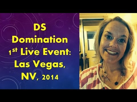 How to Make Supplemental Income to Fund Your Primary Business Using DS Domination