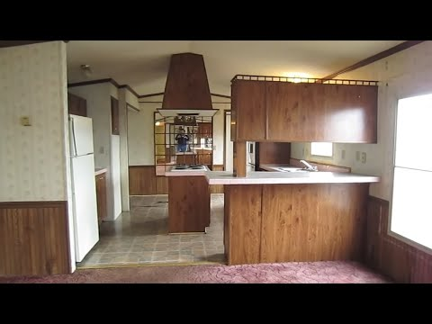 Mobile Home Owner Finance homes for sale owner financing