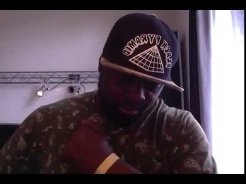 YUGSON -WANTED POSSE - SERIAL STEPPERS -heat the beat battle -argentina