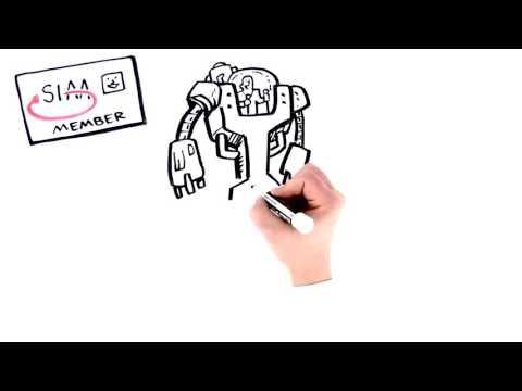 SIAA MIAA Whiteboard Commercial