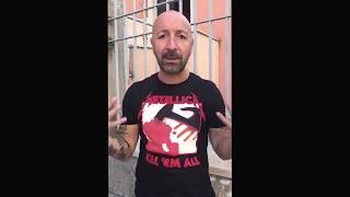 2 Show Le Portal Hd Di Compilation Barzellette Geppo Vdieos hsrCQdxt