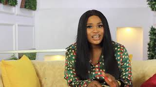 Q&A with Cee-C