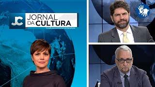 Jornal da Cultura | 02/06/2020