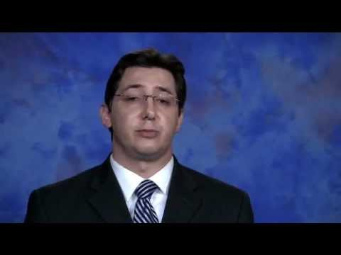 Why should I have a will? [Plantation Florida Estate Planning Law Firm - Haimo Law]