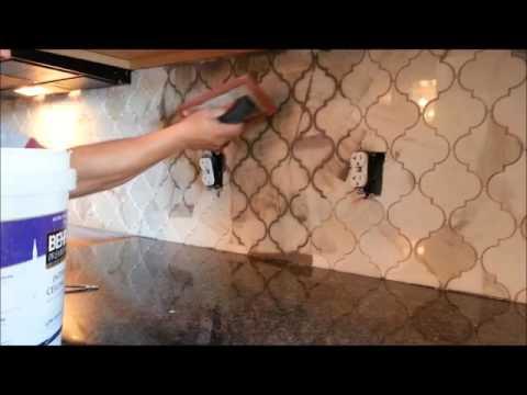 Backsplash & Tile  installation service in VA