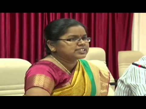 Xxx Mp4 Udupi Sexual Assault On Student Chaos In Zilla Panchayath 3gp Sex
