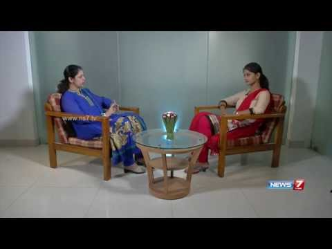 Tips for a healthy pregnancy with Diabetes | Doctor Naanga Eppadi Irukanum | News7 Tamil