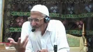 Maulana Ishaq-Koondon ki Haqikat by Moulana Ishaq