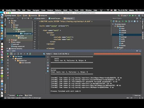 Selenium Web Driver - Using Click,GetText,SendKeys,GetAttribute
