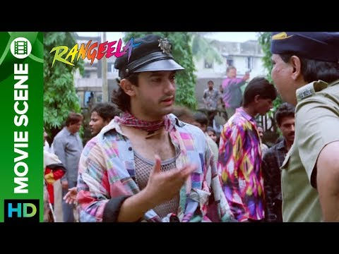 Xxx Mp4 Police Caught Aamir Khan For Selling Mr BOND Movie Tickets In Black 3gp Sex