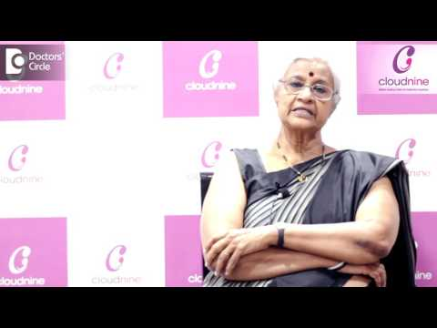 Reducing the Need for Inducing Labour - Dr. Padmini Isaac | Cloudnine Hospitals