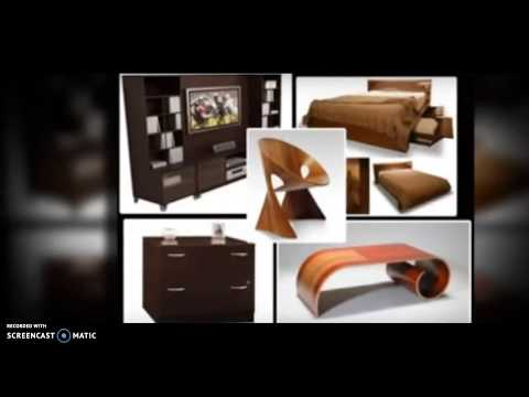 Diy making Wood Furniture and Craft Plans Download, drawing plans, instant woodworking plans pdf