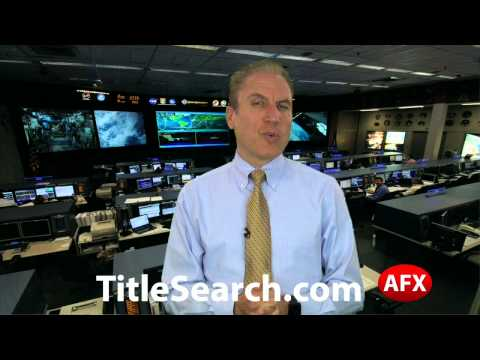 How to find liens or claims on a tax auction property   AFX