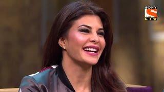 Undekha Tadka | Ep 13 | The Kapil Sharma Show | Clip 2 | Sony LIV