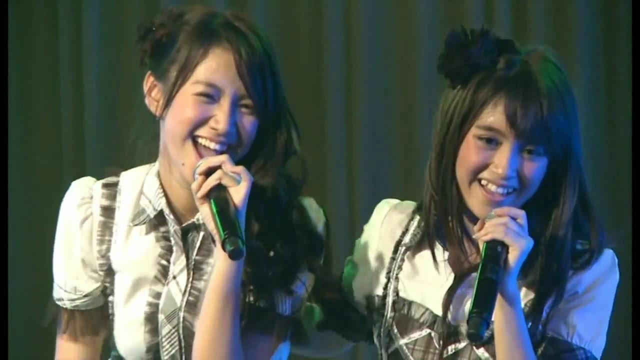 Download JKT48 - Oogoe Diamond (Teriakan Berlian) MP3 Gratis