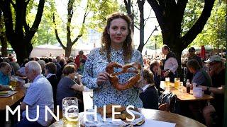 munchies guide to bavaria boozin around boazn
