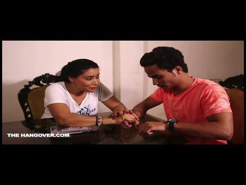 Xxx Mp4 Makaan Malkin Hindi Short Film Hangover 3gp Sex