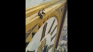 Los Videos mas Raros del Mundo 169 / El Reloj mas Grande del Mundo
