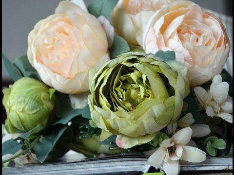 best online flowers - best online flowers deals