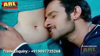 Tamanna Bhatia All Hot Sex Scenes And Lip Locks Movie Show Tamanna Bhatia Hot Sexy Movie Scene