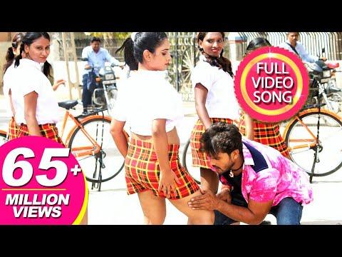 Xxx Mp4 Laga Ke Fair Lovely Khesari Lal Yadav Amp Ritu Singh FULL HD SONG 3gp Sex