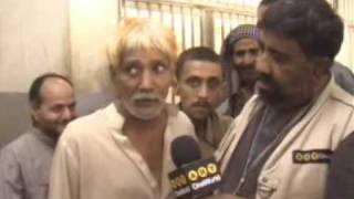Mental Hosptal Speacil Report Hyd Farhan Effendi.mpg.mpg