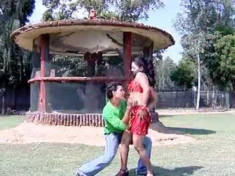 Xxx Mp4 घुस गइल फास गएल आरस गईल हो Bhojpuri New HIt Romantic Song Guddu Rangila Poonam Pandey 3gp Sex