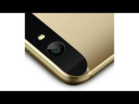Huawei Nova New Smartphone!