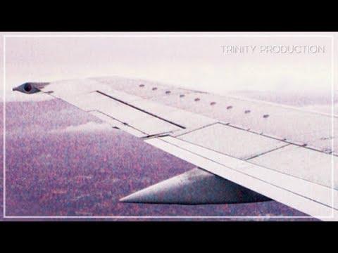 Download UNGU - Melayang (Full Album) Official MP3 Gratis