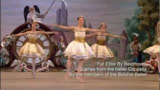 Für Elise: Beethoven