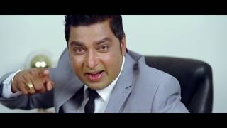 Purane Din | Balvir Uppal || Latest Punjabi Song 2017 || Mangla Records