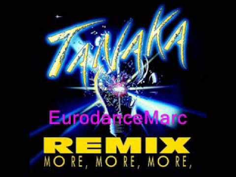 Xxx Mp4 EURODANCE Tanaka More More More Emotiv Mix 3gp Sex