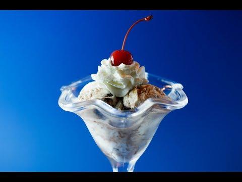 How to Get Rid of Ice Cream Freezer Burn   The Rachael Ray Show