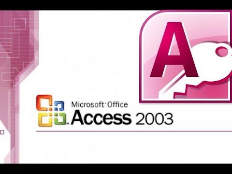 Ms Access Bangla Tutorial ( Part – 5 ) Banking Database– ( Table )