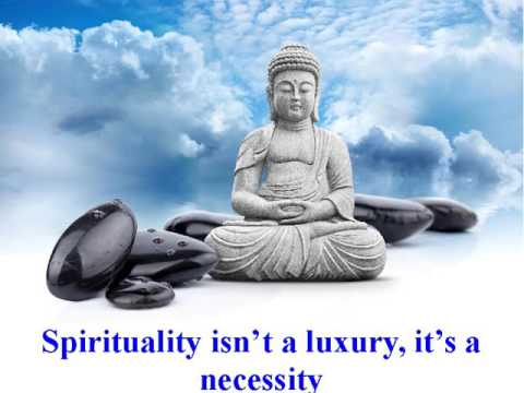 Buddha Quotes For Happy Life-How To Make Your Life Happier