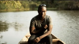 Richie Mensah  This Is Love Official Video