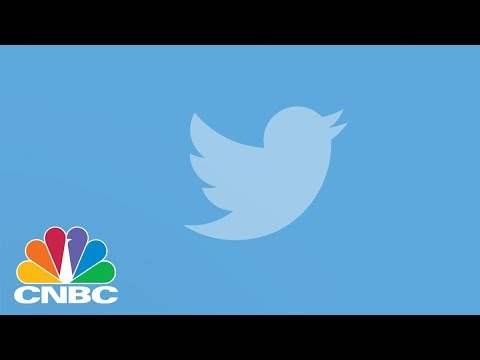 How To Download Your Tweet History And See Everything Twitter Knows About You | CNBC