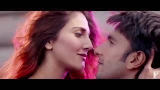Nashe Si Chad Gayi + Lean On - Song | Befikre  | Ranveer Singh | Vaani Kapoor