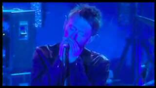 Radiohead - 2+2=5