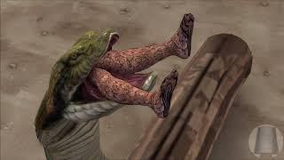 Snake Vore Elizabeth Vore Sfm Bs Snake vore hd no sound. snake vore elizabeth vore sfm bs