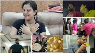 #VLOG FIRST TIME AUNTY THO COMPARE CHESI POGIDARU | CHINNAGA AVAMANINCHARU | MADHUSHIKA VLOGS