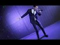 Download Goga Music Studio Dance Sessions Rap 1 MP3,3GP,MP4
