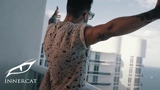Jay Maly - Bien y Mal (Official Video)
