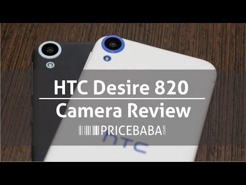 HTC Desire 820 - Camera Review and Samples at MIMS and Kalaghoda 2015