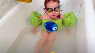 Google Flights: Simplest way to get splashing (Ft. Lauderdale)