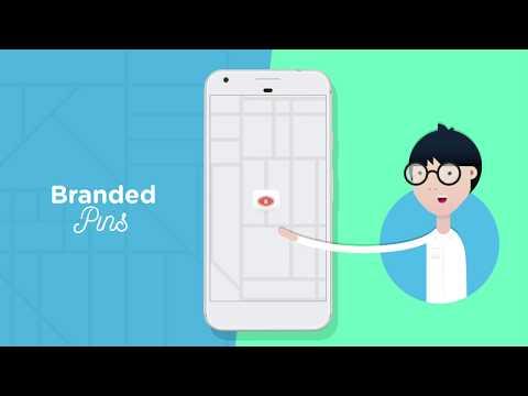 Waze Local | Advertising on the Waze App