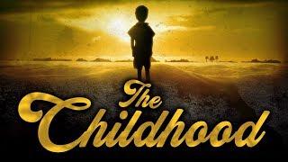 [EP03] When Muhammad (ﷺ) Was A Child - Story Of Muhammad (ﷺ) - #SeerahSeries – Dr. Yasir Qadhi